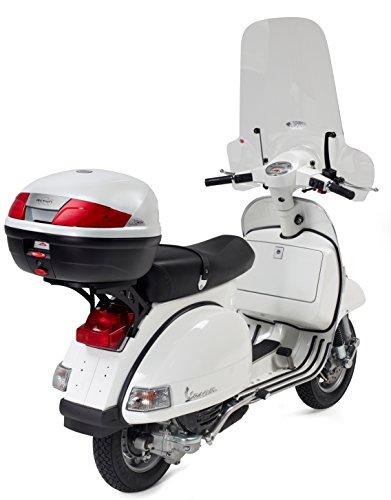 givi-kr5603-portaequipajes-para-monolock-baul-para-piaggio-vespa-px-125-150-11-15