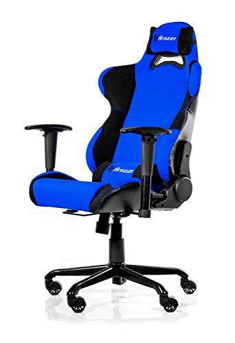 arrozzi torretta-rd Racing silla de oficina