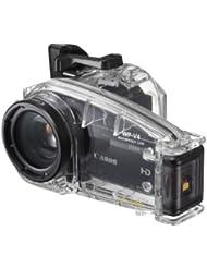 Canon WP-V4 Boîtier étanche pour HFM52/HFM56/HFM506
