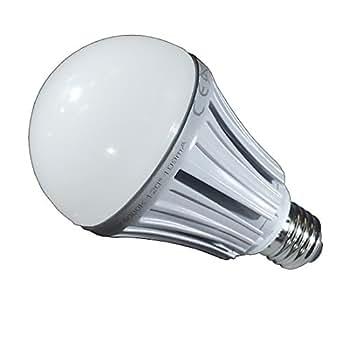 ampoule led e27 20w blanc chaud luminaires et. Black Bedroom Furniture Sets. Home Design Ideas