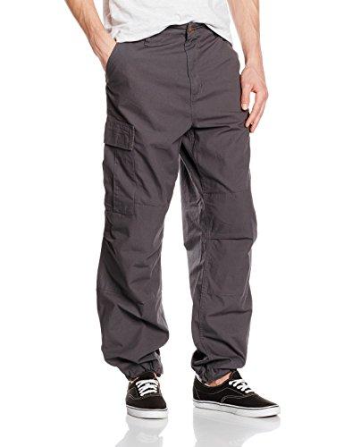 carhartt-cargo-pant-pantaloni-da-uomo-colore-blacksmith-rinsed-taglia-28