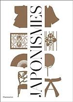 Japonismes de Olivier Gabet