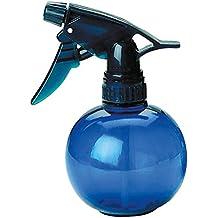 Efalock Vaporisateur Boule, bleu, lot de 2(2x 300ml)