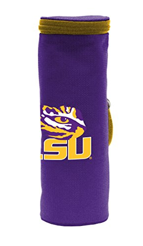 Lil Fan Flaschenhalter Collection, College Louisiana State Tigers State Tigers