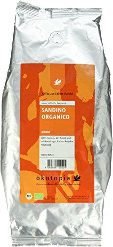 okotopia-cafe-sandino-organico-bohne-kontrolliert-biologischem-anbau-1er-pack-1-x-1-kg
