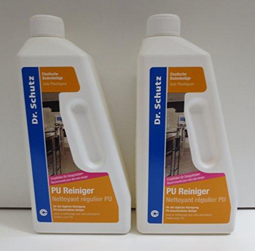 dr-schutz-spar-set-2x-pu-reiniger-750-ml-pflegemittel-reinigung-by-geizhaus24