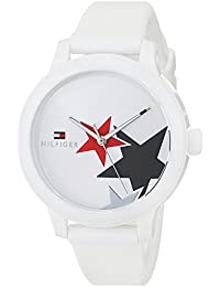 Reloj Tommy Hilfiger - Mujer 1781796