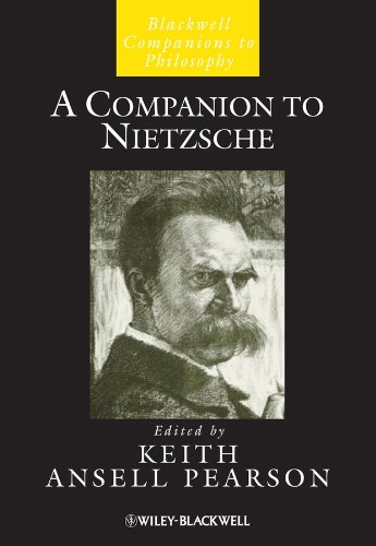 a-companion-to-nietzsche-blackwell-companions-to-philosophy
