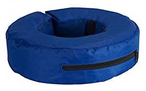 Buster Inflatable Collar, XL