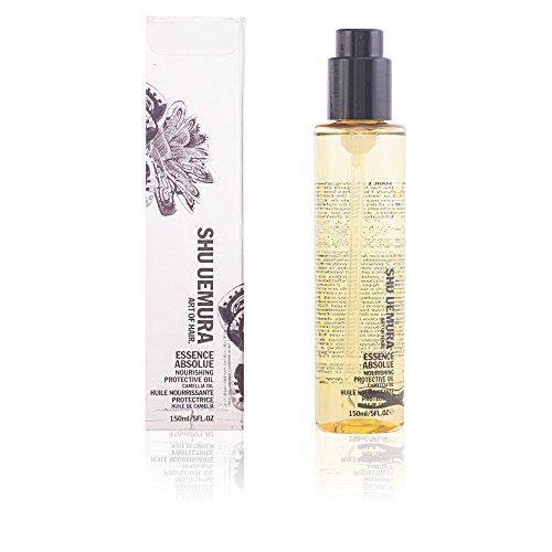 ESSENCE ABSOLUE nourishing protective oil, olio idratante da 150 ml, originale