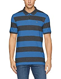 Steal Deal : Upto 75% Off On Ruggers Clothing T-Shirts ,Trouser Shirts For Men's low price image 4