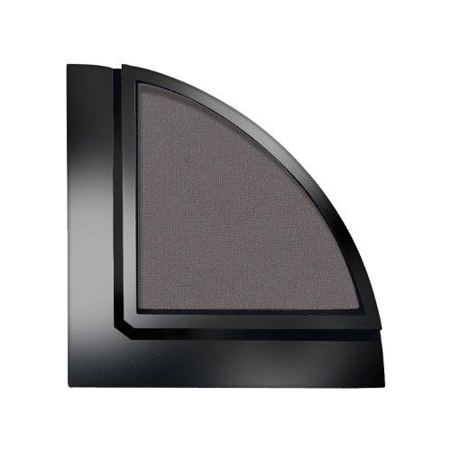 Sans Soucis Eye Shadow Refill Lidschatten 12 Smokey Grey