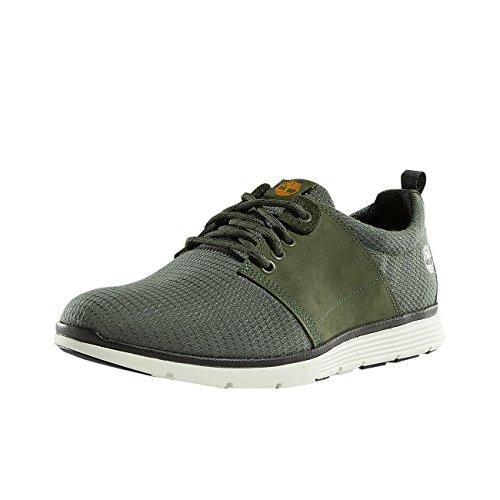 timberland-a1jkl901-killington-oxford-zapatos-cordones-hombr-44