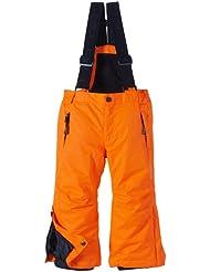CMP pantalon de ski pour enfant