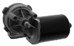 febi bilstein 17092 Scheibenwischermotor (vorne) Wischermotor