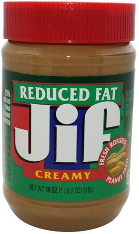 jif-peanut-butter-creamy-reduced-fat-jif0001-ve-2-amazon