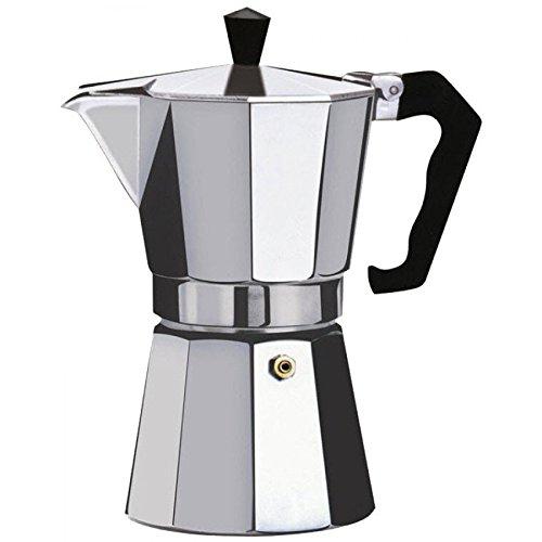 kabalo-150ml-2-cup-espresso-stove-top-coffee-maker-continental-moka-percolator-pot-aluminium