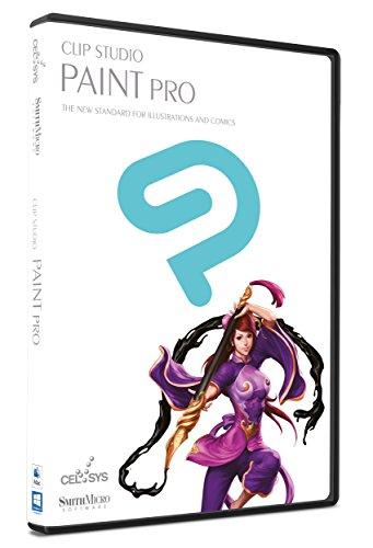 smith-micro-clip-studio-paint-pro-manga-studio