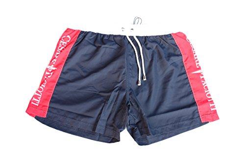 costume-pantaloncini-cesare-paciotti-uomo-l-blu