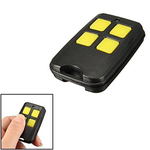 Forspero 4 Buttons Garage Door Gate Remote für Liftmaster 970LM 973 971LM Handwerker 53681 - Liftmaster Garage Door Remote