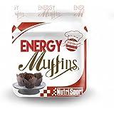 Nutrisport Energy Muffins 560 gr