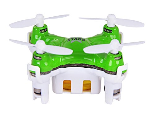 mini-drone-bangcool-cheerson-cx-stars-4-channel-6-axis-gyro-24g-nano-rc-quadcopter-3d-filp-rtf-for-b