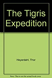 The Tigris Expedition