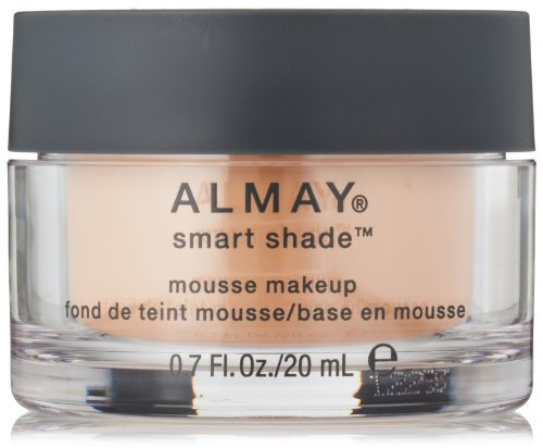 almay-smart-shade-mousse-makeup-300-mittel