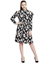 d78a82d6de PANIT Women's Dresses Online: Buy PANIT Women's Dresses at Best ...