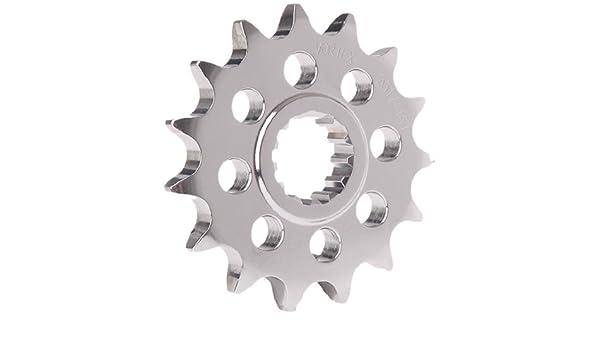 Vortex 3283-14 Silver 14-Tooth 520-Pitch Front Sprocket