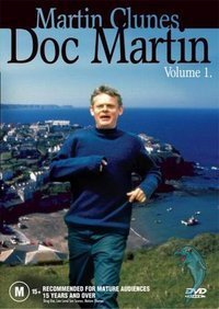 doc-martin-volume-1-by-martin-clunes