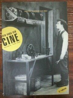 Vivir para ver cine: Valencia 1940-1949