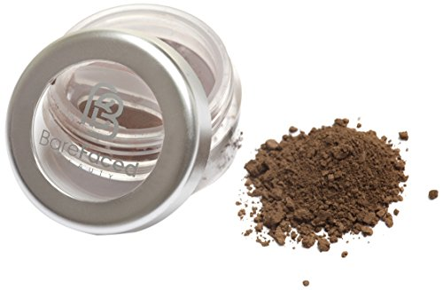 barefaced-beauty-ombretto-minerale-naturale-15-g-chocoholic