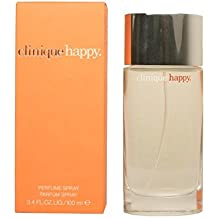 Happy Eau De Parfum vapo 100 ml