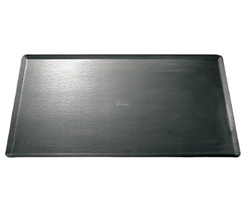Matofa fer noir plaque de cuisson 3101,01 400 x 300 (Japon import / Le paquet et le manuel sont ?crites en