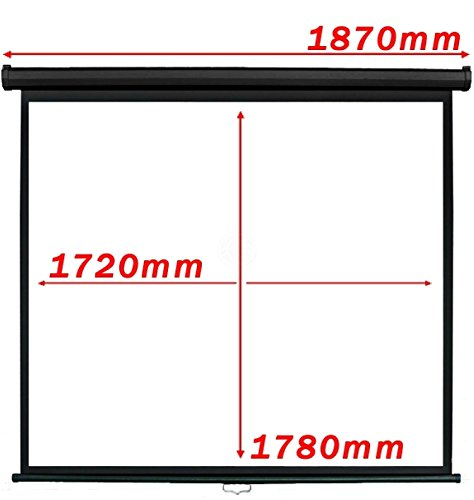 cablematic-projection-ecran-11-1720x1780mm-mur-noir-en-fibre-de-verre-displaymatic-pro