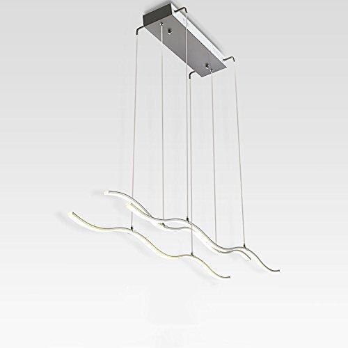 lampe-suspension-suspension-warm-blanc-led-design-moderne-eclairage-lustre-metal-et-acrylique-suspen