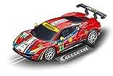 Carrera GO!!! Ferrari 488 GTE