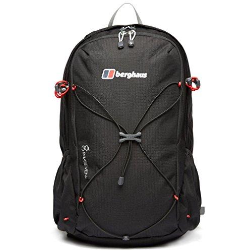 berghaus twentyfourseven plus rucksack, 30 litre