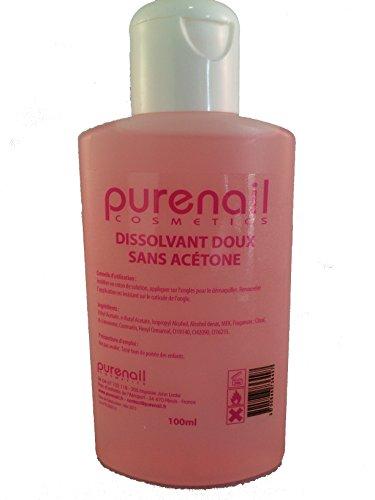 dissolvant-professionnel-sans-acetone-100-ml-pour-ongles-manucure-et-pour-enlever-vernis-a-ongles