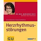 Herzrhythmusstörungen (GU Gesundheitsgespräch)