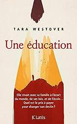 Une éducation (Essais et documents) (French Edition)