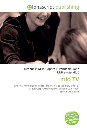 mio-tv-singnet-mediaroom-microsoft-iptv-set-top-box-singtel-mediacorp-2010-football-league-cup-final