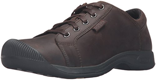 keen-reisen-lace-full-grain-women-belgian-grossen405