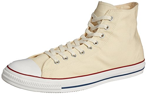 converse-chuck-taylor-all-star-hi-sneaker-unisex-adulto-avorio-ivory-395