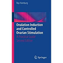 Ovulation Induction and Controlled Ovarian Stimulation