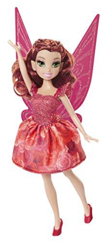 Disney Fairies Rosetta Spielzeug