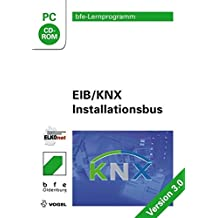 EIB/KNX-Installationsbus