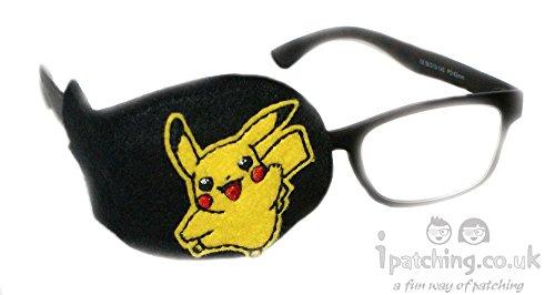 enfants-et-adultes-affections-oculaires-pour-amblyopie-lazy-eye-occlusion-traitement-therapie-pokemo