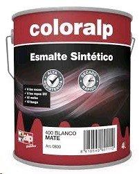 alp-coloralp-matte-high-resistance-750-ml-black-769